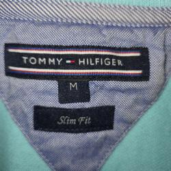 Men's Tommy Hilfiger Polo Top