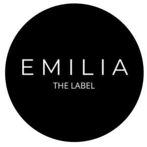 Emilia The Label