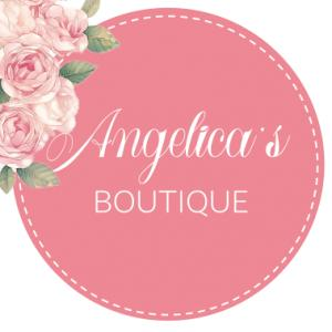 Angelica's Boutique
